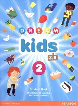 Imagem de DREAM KIDS 2 SB 2.0 - WITH MULTI-ROM