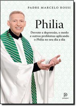 Imagem de PHILIA