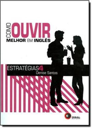 Imagem de COMO OUVIR MELHOR EM INGLES - ESTRATEGIAS 4